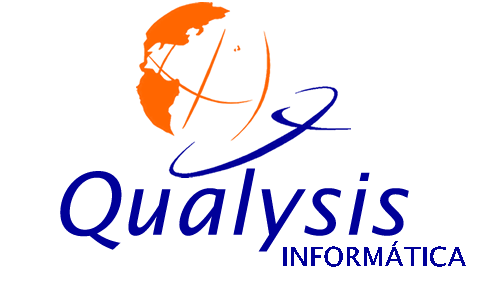 Logo Qualysis